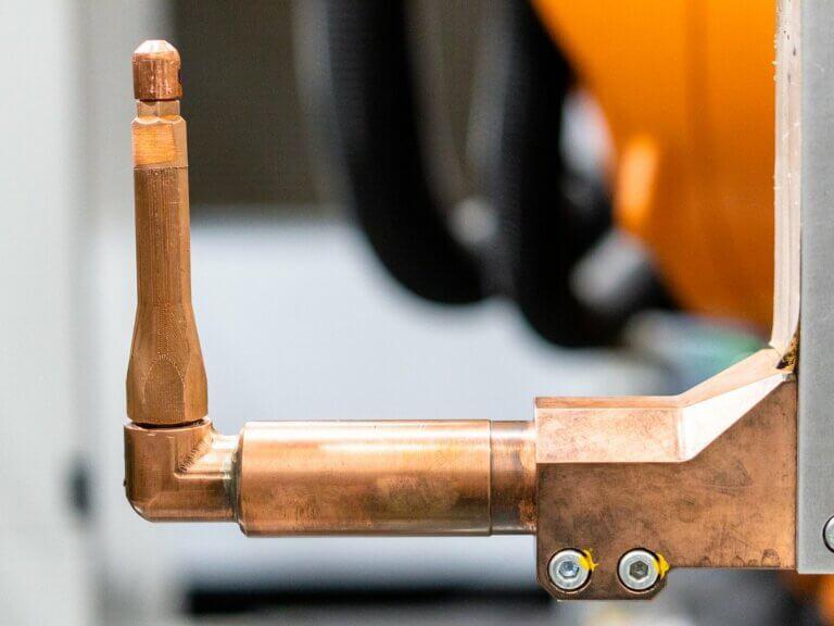 Materiály pro3Dtisk mění trendy aditivní výroby