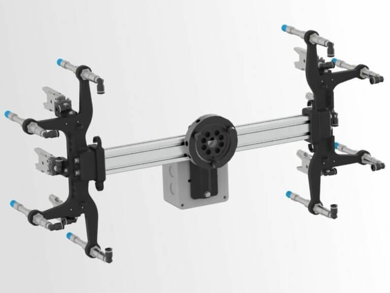 3D tisk zkovů akompozitů chytře avýhodně