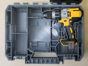 3D tisk přináší zcela nové možnosti dovýroby obalů