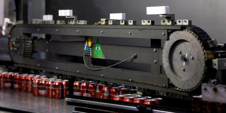 3D tištěné funkční díly pomáhají překonat návrhová omezení u výroby některou z tradičních metod