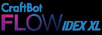 CB_flow_idex_xl_logo
