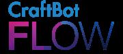 CB_flow_logo