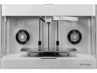 Markforged-Mark-Two-front
