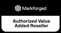 Markforged-VARBadge-2021