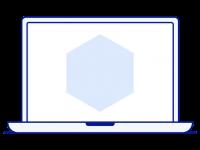 Ultimaker_Cura_Enterprise-icon